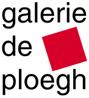logo_ploegh_klein