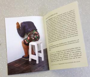 brochure_BMB_bewerkt_V