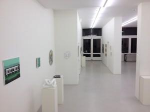 Galerie BMB februari stock