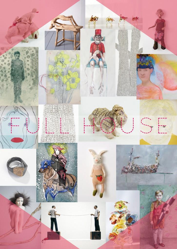 FullHouse_kaart_v_JonkergouwKunstWerk