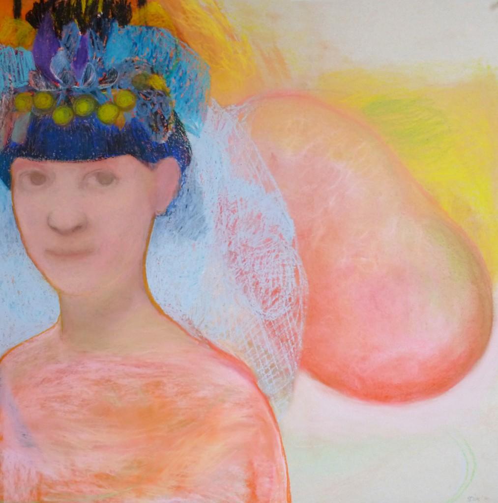 MaartjeStrik_hat_pastel_60x60_KW