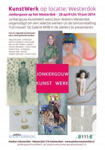 poster_AteliersWesterdok_rgb