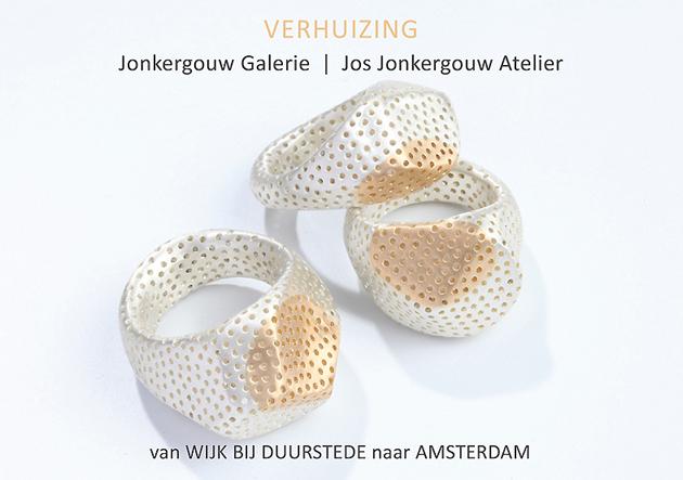 Jonkergouw_verhuizing_flyer_II