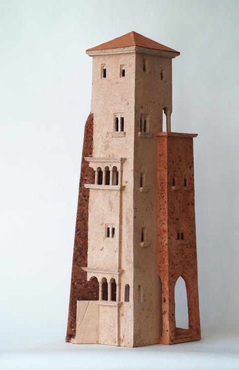 ArthurMeijer_Estate_a_Toscane_terracotta_KW