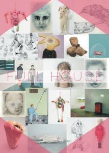 JonkergouwKW_BMB_FullHouse_A5