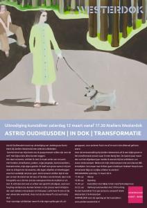 flyer_AstridOudheusden_AteliersWesterdok_Page_1